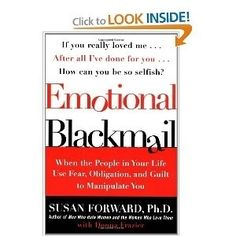 This book was worth the read for me.  It started me thinking about my part in unhealthy relationships. books-worth-reading personal-development personal-development