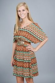 Dresses | The Red Dress Boutique