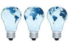 ¿Por qué la eficiencia energética no tiene más éxito? on http://quenergia.com germany, energy efficiency, country, china