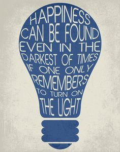 lights, harri potter, dumbledor, word of wisdom, stuff, happiness quotes, inspiration quotes, harry potter quotes, live