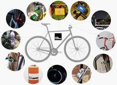 Goods: Hook Up Your Bike