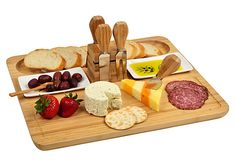 Sherborne Bread cutting boards, chees serv, breads, serving trays, cheese trays, kitchen, cheese boards, king lane, picnic