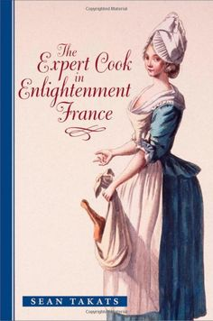 18th century cooking on pinterest 30 pins for 18th century french cuisine