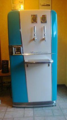 Frigidaire Appliances On Pinterest
