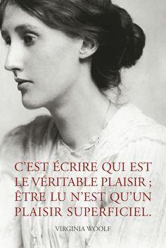 #pixword,#citations,#quotes,#woolf,#ecrire