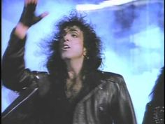 ▶ Kiss - Let's Put The X In Sex - YouTube