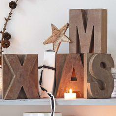 Méchant Design: Noël approche