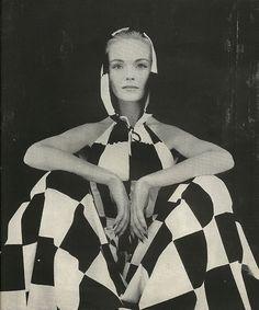 Harper's Bazaar, 1959