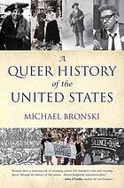 A Queer History of the United States [Print]