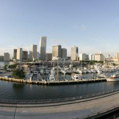 Miami, FL (USA)