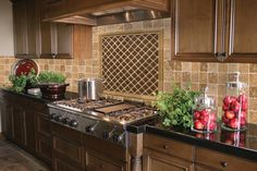 tile collect, wall tile, avalon tile
