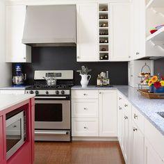 kitchen backsplash ideas by jacobsladder21 on pinterest