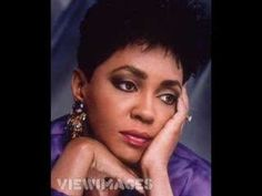 "Anita Baker ""Angel"":)"