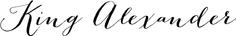 Bombshell Pro | My Fonts