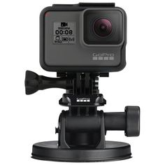 GoPro Suction Cup Mo