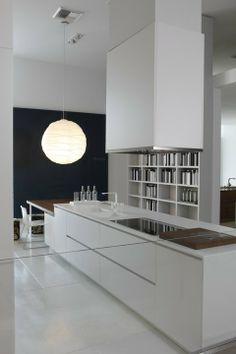 modern kitchen, http://www.cocos-philosophy.de