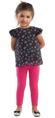 Fashion Star Outfit #FabKids #Kids #KidsStyle #KidsClothes