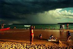 Narelle Autio Australian Photographer