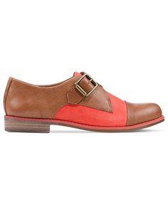 Lucky #women #oxford #shoes #flats #macys BUY NOW!