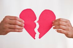 How to Save a Relationship after a Break Up #stepbystep