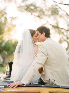 Love this wedding veil