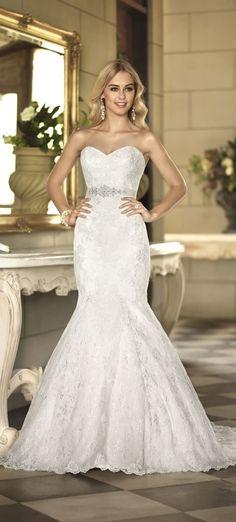 wedding dress wedding dresses lace wedding dresses love it sweetheart