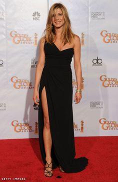 Valentino Gown. Statement dress