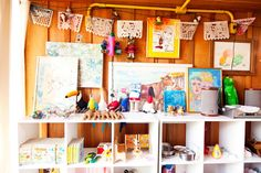 kid fun, kid room, kids storage
