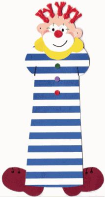Google Image Result for http://www.youthwork-practice.com/ideas-kids-crafts/crafts-ideas/clown-bookmark-2.gif