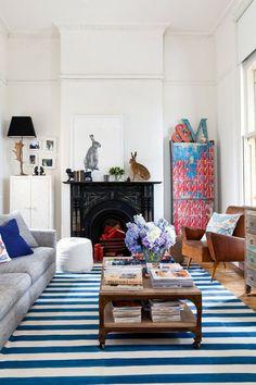 Image Via: Lea  #home  #interior  #design