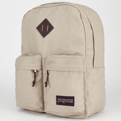 JANSPORT Hoffman Backpack 215533415 | Backpacks | Tillys.com