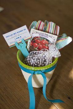 Great Gift idea!