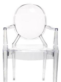 See-Through Furniture Is Genius! - David Bromstad's Color Splash Secrets Revealed on HGTV
