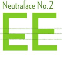Neutraface 2, House