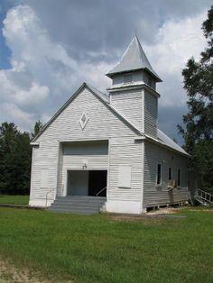 the lord, cathedr, beauti church, baptist church, alabama, nebo baptist, countri church, carlton, country churches