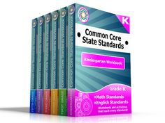 We are now offering our wonderful K-5 Common Core Workbooks and Assessment Workbooks as Instant Download, Preloaded on USB, and Paperback!