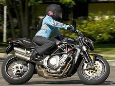 motorcycl rider