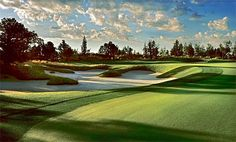 Though the Fazio course is members only, Pronghorn's Jack Nicklaus-designed course is open to outsiders with a referral by a home pro or by enrolling in the Nicklaus Academy of Golf.