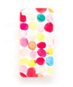 iphone 5s, iphone cases, iphon 55s, 55s case, iphone 5 cases