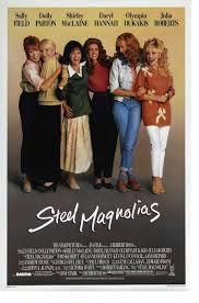 steel magnolias - Google Search