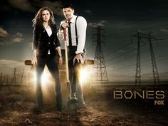 one of my fav tv shows :)