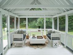 front porch, farmhous porch