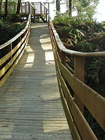 Point-No-Point resort Vancouver Island