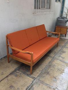 Nordico muebles