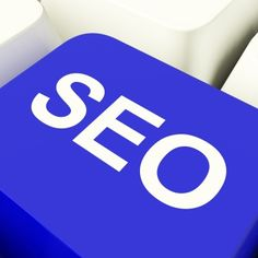 How To Get Your Search Engine Optimization To Work For You - http://www.larymdesign.com/blog/how-to-get-your-search-engine-optimization-to-work-for-you/