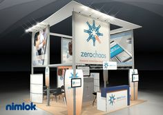 Tradeshow on Pinterest
