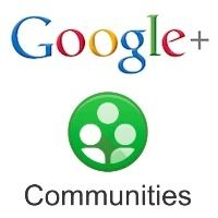 Learn a language on Google+ There are several communities dedicated to learning a new language and practicing with native speakers.  You can chat to practice reading and writing and use Hangouts to practice speaking and listening.