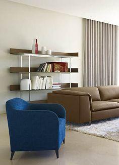 ligne roset 39 armchairs 39 on pinterest ligne roset. Black Bedroom Furniture Sets. Home Design Ideas