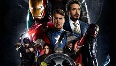 Watch The Avengers 2012 Full Movie Online HD Free Streaming: http://tiny.cc/eo32dw