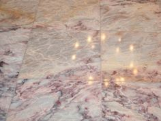 Polishing Marble Palm Beach  How to Polish and Clean Marble  Marble is a glittering stone that adds beauty where it is installed or applied. However, this precious stone has the potential to lose its shine, elegance and lust. When marbles are dull, they need proper treatment in order to bring back its natural shine and appearance.